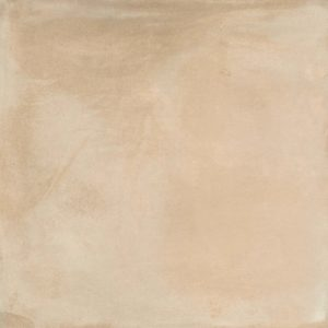 LAVERTON BEIGE 60X60