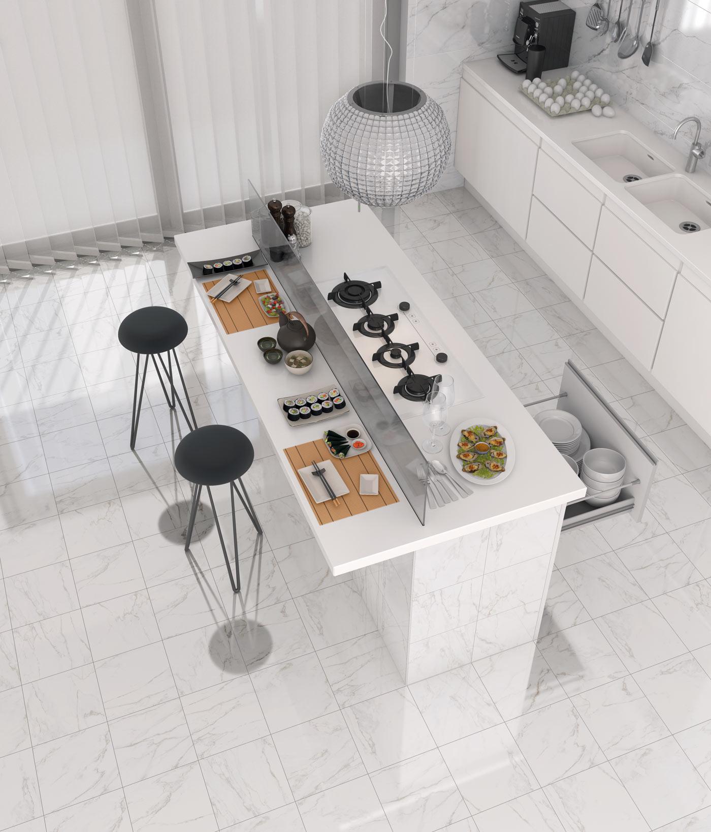 Semele-blanco-59,3x59,3
